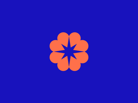 CancerCompass | Logo, Identity