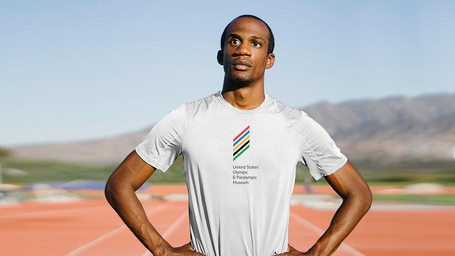 Olympic_TrackShirt-2820x1586.jpg