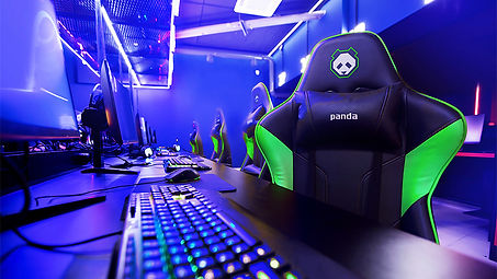 PandaGlobal_Chair.jpg