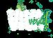 Logo%20Viva%20Verde_edited.png