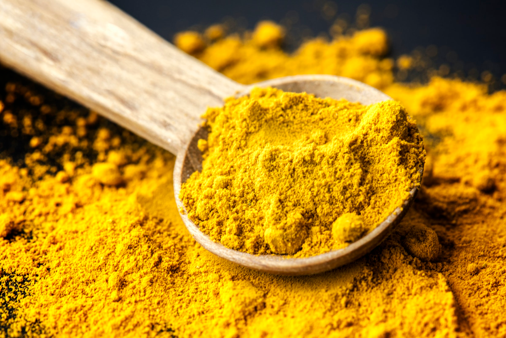 Turmeric V  Ibuprofen for Pain