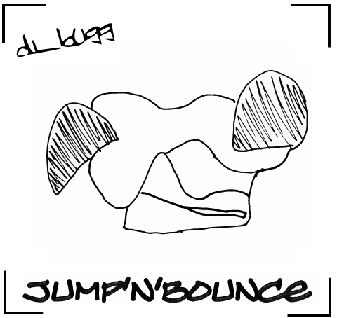 Jump'n'bounce.png