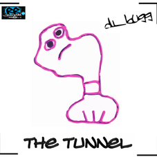 The tunnel.png