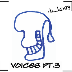 Voices 3.png
