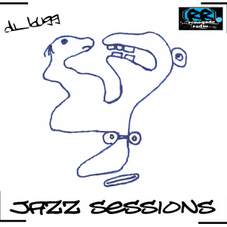 Jazz sessions.png
