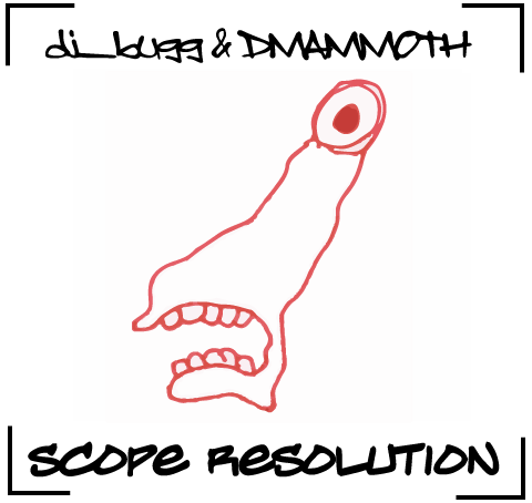 Scope resolution.png