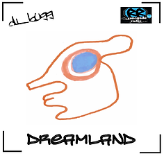 Dreamland.png