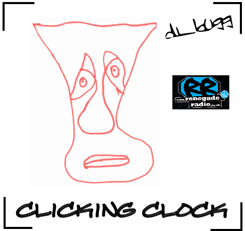 Clicking clock.png