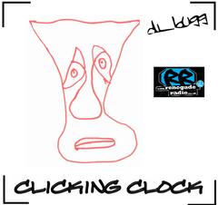 Clicking clock.png