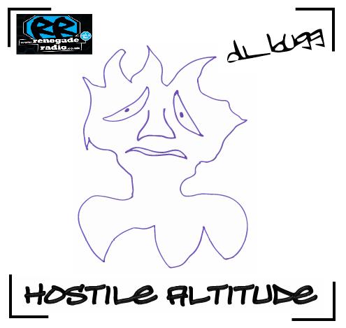 Hostile altitude.png