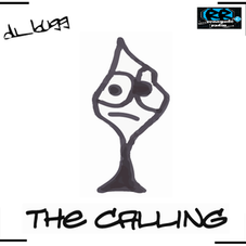 The Calling.png