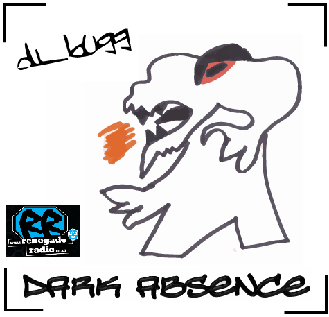 Dark absence.png