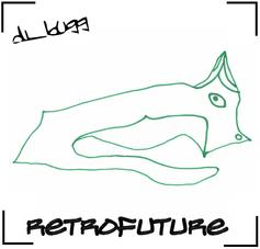 Retrofuture.png