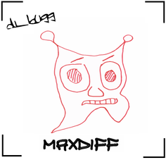 MaxDiff.png