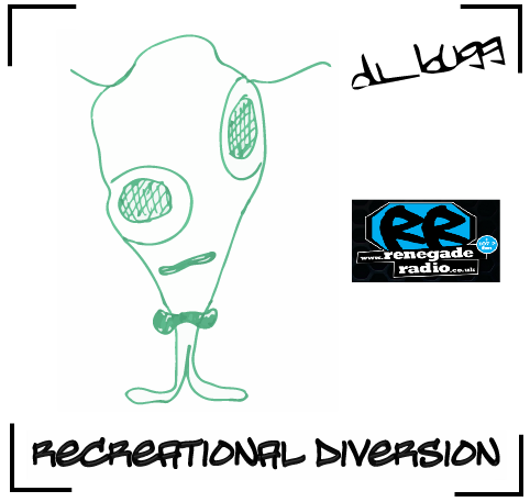 Recreational diversion.png