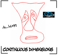 Continuous dimensions.png