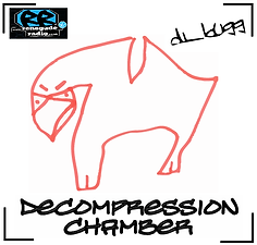Decompression chamber.png