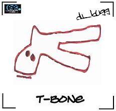 T-bone.png