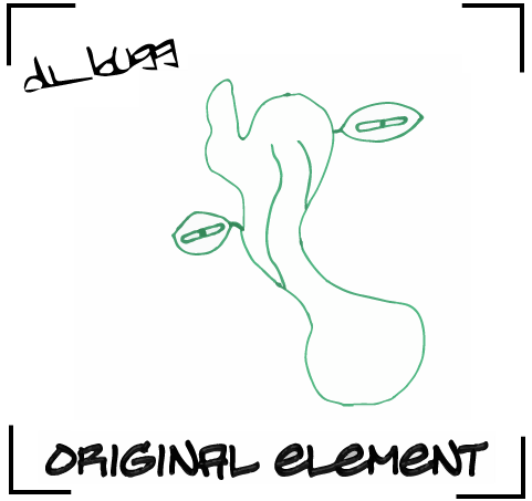 Original element.png
