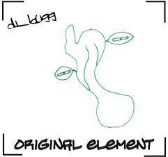 Original element.png