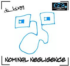 Nominal negligence.png