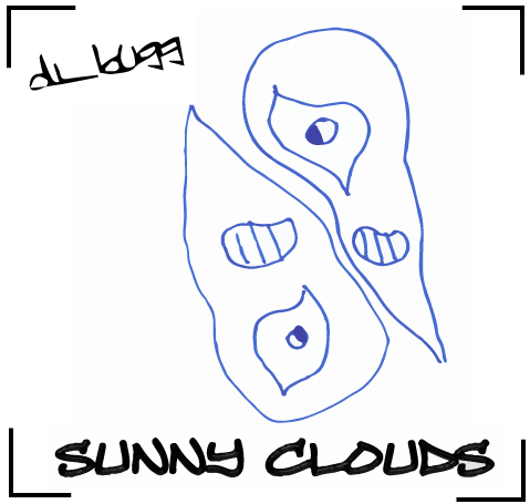 Sunny clouds.png