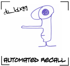 Automated recall.png