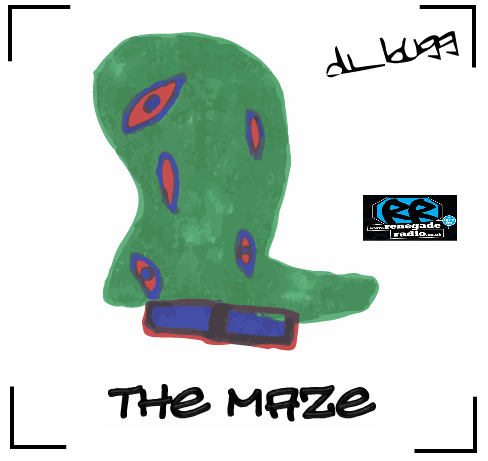 The maze.png
