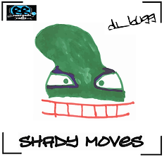 Shady moves.png