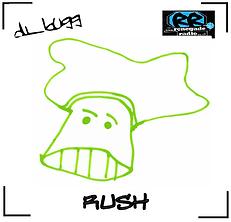 Rush.png