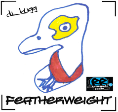 Featherweight.png