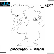 Crooked mirror.png