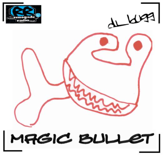 Magic bullet.png