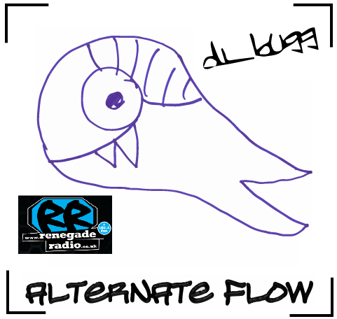 Alternate flow.png