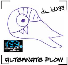 Alternate flow.png
