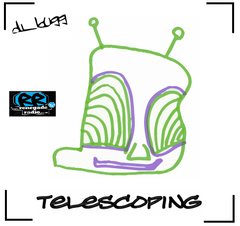 Telescoping.png