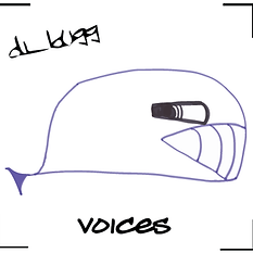 Voices 1.png