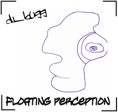 Floating perception.png