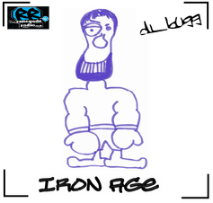Iron age.png