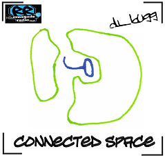 Connected space.png