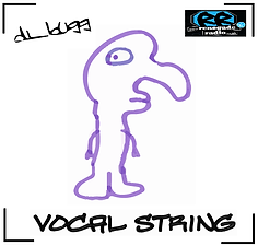 Vocal string.png