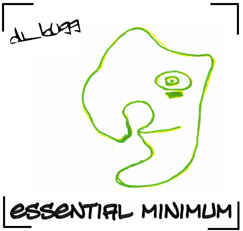 Essential minimum.png