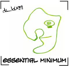 Essential minimum.png