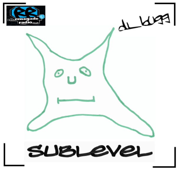 Sublevel.png
