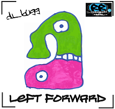 Left forward.png