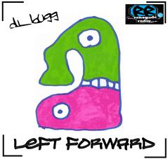 Left forward.png