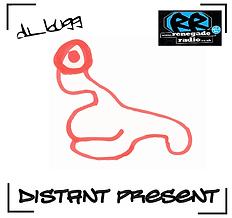 Distant present.png
