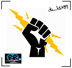 Power fist.png