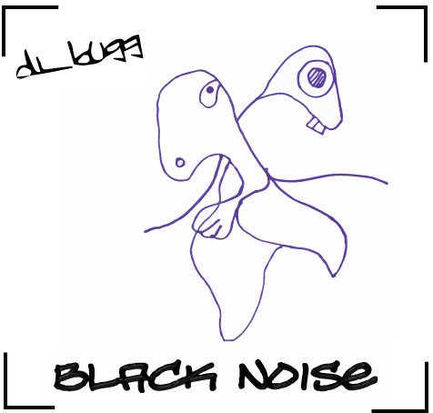 Black noise.png