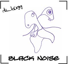 Black noise.png